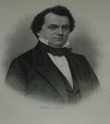 S.A. Douglas