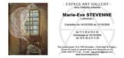 Marie-Eve Stevenne