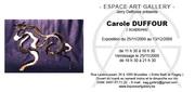 Carole Duffour