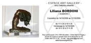 Liliane Bordoni