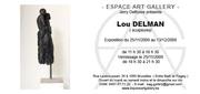 Lou Delman