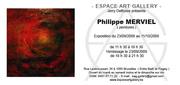 Philippe Merviel