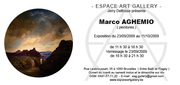 Marco Aghemio
