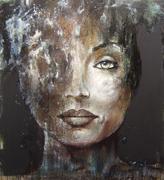 All Peintures 2009
