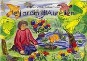 Le jardin d'Aurélien