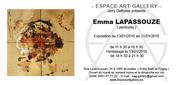 Emma Lapassouze