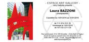 Laura Bazzoni