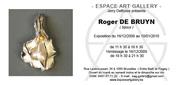 Roger De Bruyn