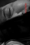 sommeil profond