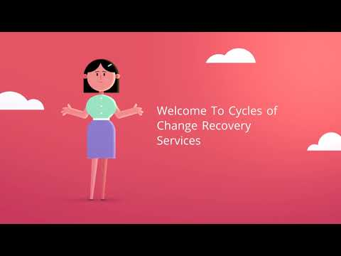 Alcohol Rehab in Palmdale, CA   Cycles of Change Recovery Services