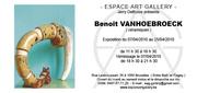 Benoît Vanhoebroecx