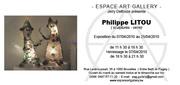Philippe Litou
