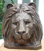 lion vénitien
