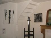atelier-galerie Chifflot-Comazzi