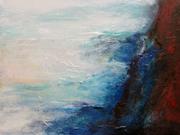 tableaux 2010 mer 028