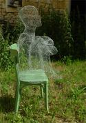 assise-de-profile