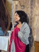 Martine Chifflot-Comazzi, comédienne