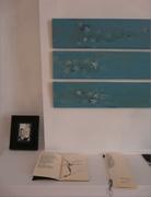 Exposition Virginiever-Maryll Raiser-Catho Hensmans_Benoi Lacroix