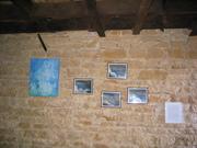 Vernissage  Paysages,paysages