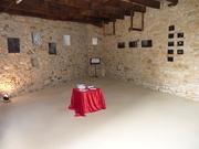 La grange d'ARC 71740 Bourgogne
