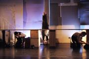 R.W. (1er & 2ème dialogues) - Soirées duo
