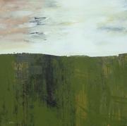 Peintures-Paysages : Wayne SLEETH