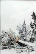 IMG_0971-1 Village d'Auvergne