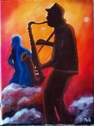 jouer Saxo