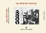 Bouttée-Le Mur du Son-Je-Scan couverture