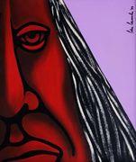 Demi-rouge 1999