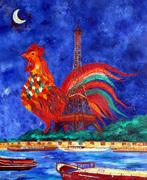 LE-COQ-M-LA-TOUR-EIFFEL-A-PARIS
