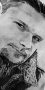Portrait Laurent