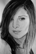 Portrait Caroline