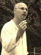 Schaubroeck Christian