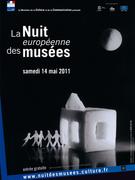 visuel_Nuit_musee