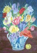 Mes Fleur