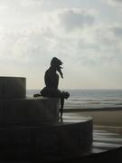 Ostende 058