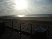 Ostende 064