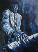 e) pianiste (61X46)