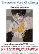 MOTTE Jean-François