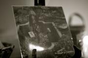 Dédicace de l'Album