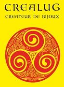 logo Créalug