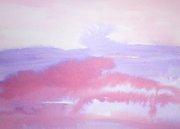 peinture malawi 3