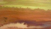 peinture pour malawi