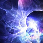 fractal-art-wallpaper-011