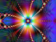 art-modern-abstract-digital-art-fractal-15-dynamic-quaternity-cosmic-redemption-web