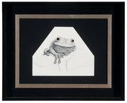 petite-grenouille-forgeron