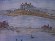 village d'bourguignon