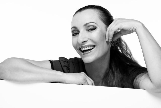 """""""Animalesques"""" un opéranimal de Martine Chifflot-Comazzi"""