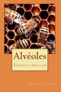 Alvéoles - Deuxième édition